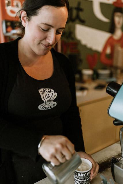 Bay-Espresso-Havelock-North-Sam-FLynn-Willis